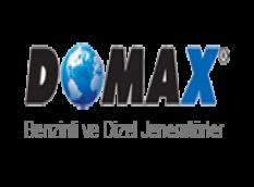 Domax