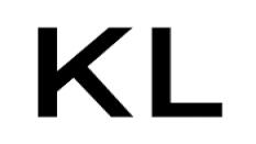 KL Elektrikli El Aletleri