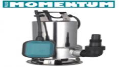 Momentum Su pompası